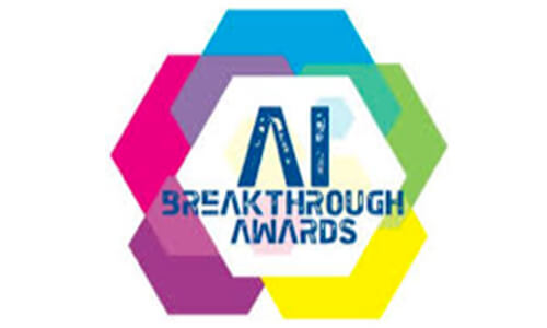 AI Breakthrough Awards